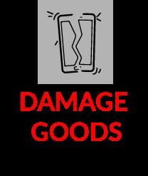 DAMAGEGOODS