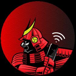samurai-symbol