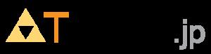 triangles_logo