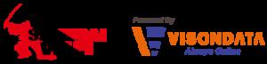 samurai-visondata-logos